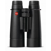 Leica Ultravid 12x50 HD Plus NEU!